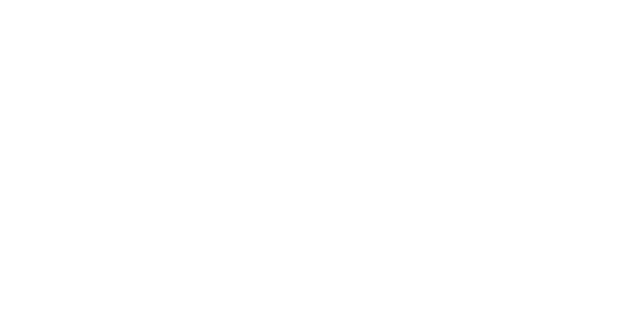 Good to Go logo