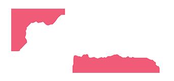 Gladstone Region Logo